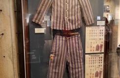 Wycieczka do Muzeum Holokaustu